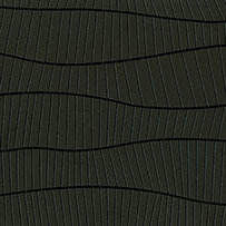 PB440 Black Etched Ribbons